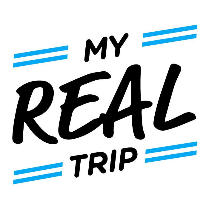 myrealtrip_logo