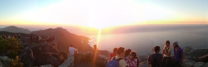 2)Cape Seong3