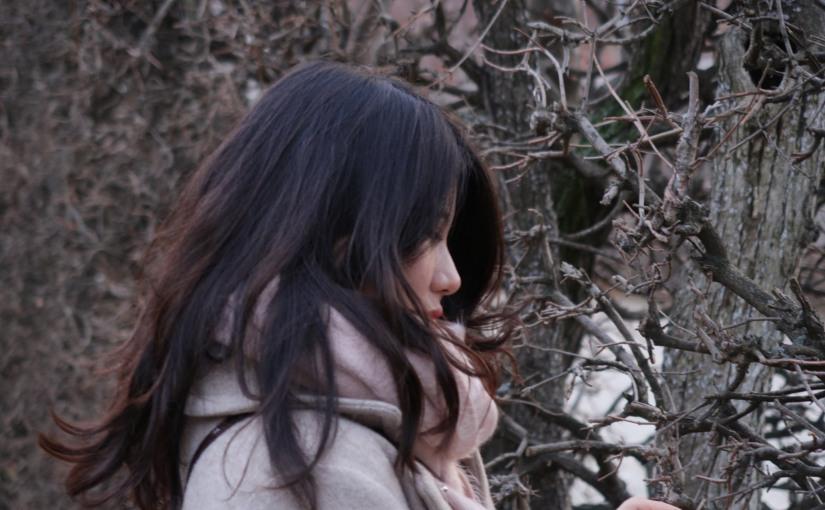 2018 마이리얼가이드 어워즈 인터뷰 :: 함혜선가이드님
