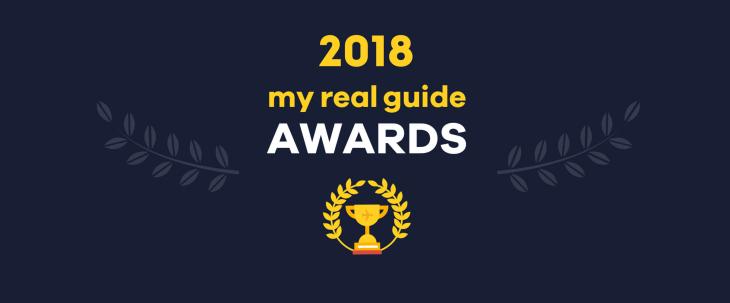myrealguide awards.png