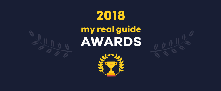 myrealguide awards.png